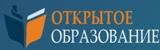ОЦ «Открытое образование»